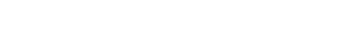 Cryptosense logo in White