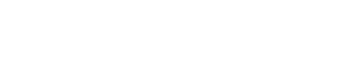 Bash Entertainment logo in White